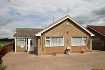 2 bed Bungalow for sale in Little London...