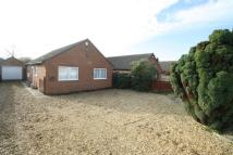 3 bedroom Bungalow for sale in Church Road