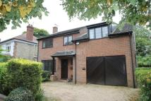 5 bedroom Detached home in Clarkson Avenue, Wisbech