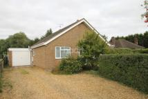 Hay Green Road South Bungalow for sale