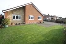 4 bed Bungalow for sale in sutton st james