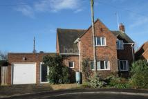 2 bedroom Detached house in Hillburn Road, Wisbech