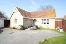 2 bed Bungalow in leverington