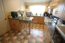 3 bed Detached property for sale in Bridge Road, Long Sutton