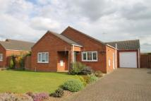 Bungalow for sale in The Lovells, Emneth
