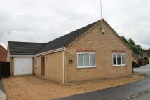 Bungalow for sale in Raceys Close