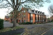 1 bed Maisonette in Breakspear Court...