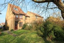 1 bedroom Flat for sale in De Havilland Way