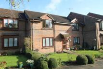 1 bedroom Retirement Property for sale in The Grange, High Street...
