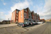 2 bed Flat for sale in Green View Court...