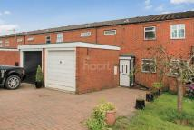 3 bedroom Terraced house in Jacketts Field...