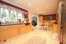 Detached home in Little How Croft...