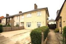 3 bed semi detached property for sale in Haydon Road
