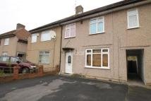 3 bedroom Terraced house for sale in Farmway