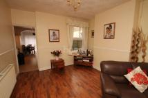 3 bedroom Terraced home for sale in Whalebone Avenue