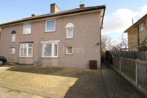 3 bed semi detached property for sale in Gainsborough Road