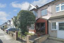 4 bedroom Terraced house in Birchdale Gardens