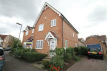 3 bedroom semi detached property in Heathfield Park Drive