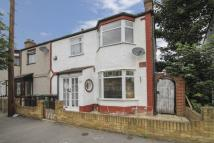 3 bedroom Terraced home in Heath Road