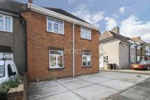 semi detached property for sale in Campden Crescent