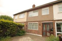 3 bed Terraced house in Hainault Gore