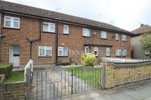 3 bedroom Terraced house in Uplands Road