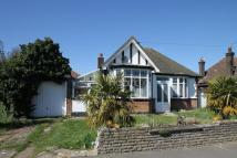 Tolworth Gardens Bungalow for sale