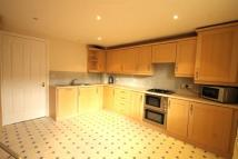 2 bed Flat for sale in Birch Court...