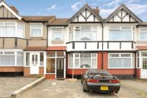 Joydon Terraced property for sale