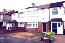 3 bed Terraced home in Adelaide Gardens