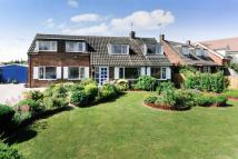4 bedroom Detached property for sale in Rignals Lane, Chelmsford