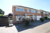 5 bed Detached house for sale in Kings Way