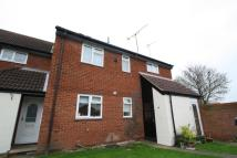 Maisonette for sale in Maydene...