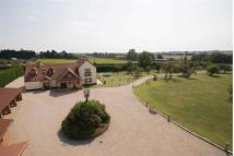 5 bed Detached home for sale in Grange Road, Southminster