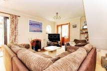 Detached property for sale in Hurrell Down, Boreham