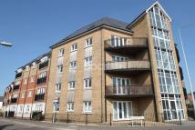 1 bed Flat for sale in Primula Court...