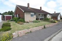 Bungalow for sale in Remus Close