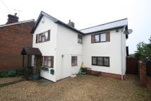 2 bedroom Detached property in MARKS TEY