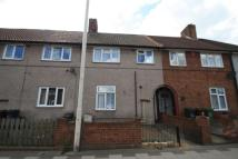 3 bedroom Terraced property for sale in Heathway