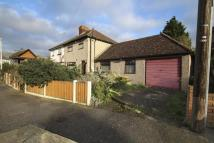 3 bedroom semi detached home for sale in Hardie Road