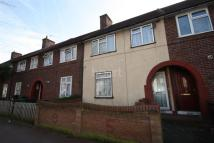 3 bedroom Terraced home in Dagenham Avenue