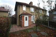3 bedroom End of Terrace home for sale in Stonard Road