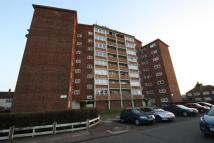 Flat for sale in Enterprise House