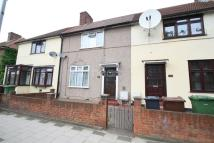 3 bedroom Terraced property for sale in Hedgemans Road