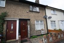 2 bedroom Terraced property in Coombes Road
