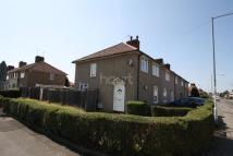 3 bedroom End of Terrace property in Fanshawe Crescent