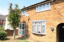 3 bedroom Terraced home for sale in Hedgemans Way