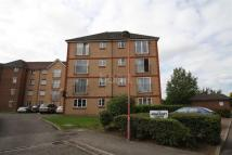 2 bed Flat in Arncroft Court