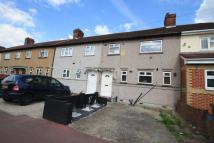 3 bedroom Terraced home for sale in Crescent Road