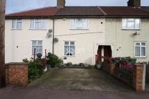 2 bedroom Terraced house for sale in Treswell Road